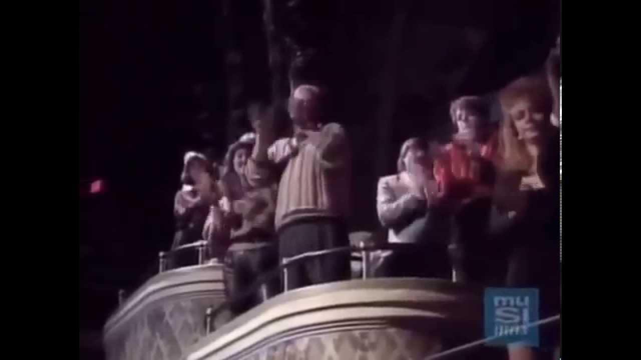 celine dion concert winter garden theatre youtube