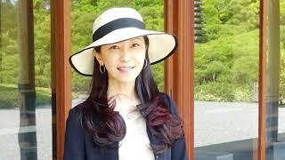 荒井弥栄オフィシャルブログ  本日のフレーズ1462