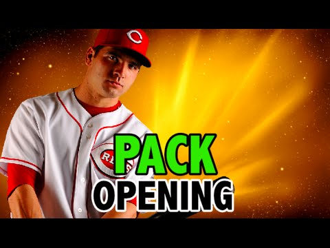 NEW CATCHER | MLB THE SHOW 16 DIAMOND DYNASTY PACK OPENING