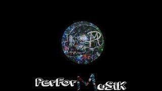 Gambar cover BEDA AGAMA - DJ MANADO REMIX 2018  [PM]