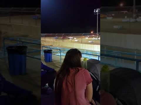 May 5th 2018 Orland Raceway, Ca