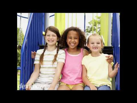 Southwest Child Care Early Learning Centers Albuquerque NM 87111-2041