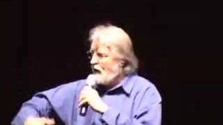 Catholic religion & spiritual dogma (by Neale Donald Walsch)
