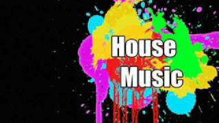 Dj Antoine: 03 Player & Remady - Nothing To Loose (Original Mix)