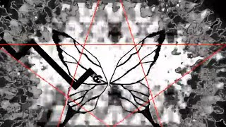 horizon by mylon geometry dash