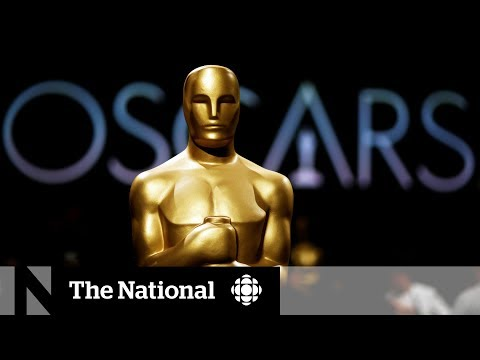CBC News: The National: Oscars' identity crisis and the impact of an allegedly staged attack   The Pop Panel