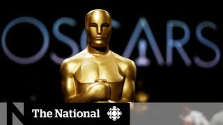 Oscars' identity crisis and the impact of an allegedly staged attack | The Pop Panel