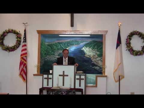Sunday, August 24, 2014 – Part 1
