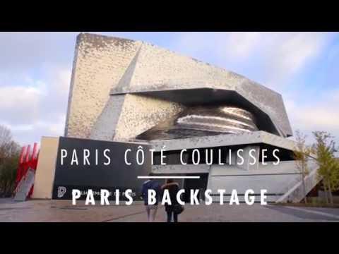 Visite insolite à Paris : Découvrez les nouvelles visites Cultival !