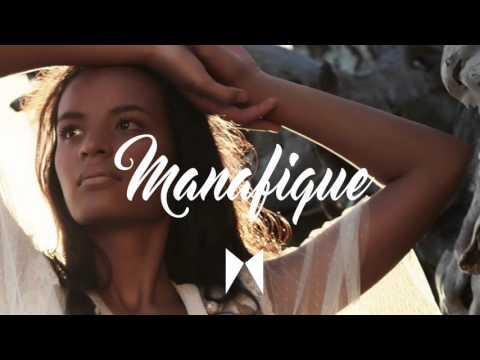 Haumoana - Hawaii Tahiti Rapa Nui (Tonton Syrax Edit)
