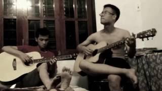 [Guitar Hòa Tấu] Bản Tình Ca Mùa Đông (Winter Sonata)