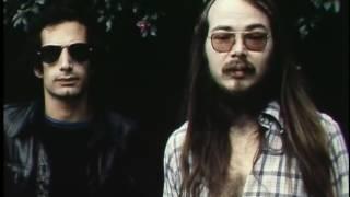 Steely Dan - Aja (Classic Albums documentary)