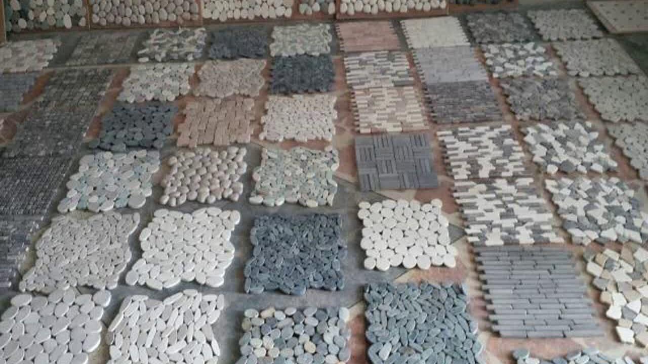 0823-3133-5496 (call/sms/wa), harga batu alam untuk kamar mandi