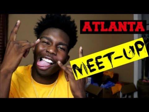 kesha meet and greet atlanta