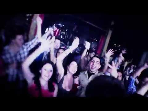 DJ GQ Thursday Night's @ Off The Hookah Ft Lauderdale