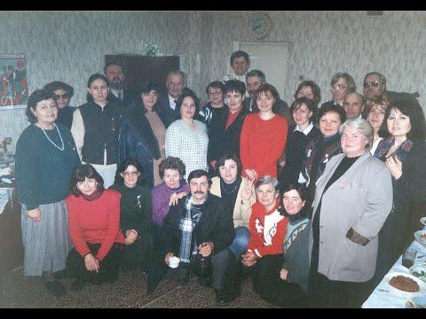 Arhivă/ Radio Moldova la 70 de ani, pentru ce-l apreciau / criticau ascultătorii și liderii politici