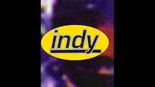 Indy SELAMAT PAGI