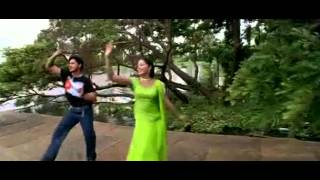 Malleswarive song from Yuvasena Movie   YouTube