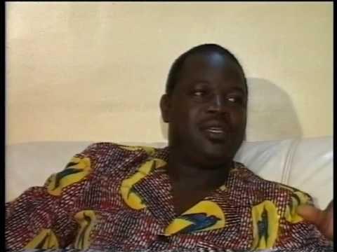 Ouaga Zoodo 2é long metrage de ZIDA BOUBAKAR SIDNABA. 2005