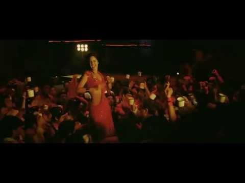 Full Video Sheila Ki Jawani *HD* Sheela Ki Jawani Music Video Tees Maar Khan 2010