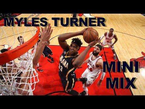 myles-turner-keeps-polishing-his-game- -mini-mix-#33