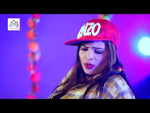 2018 का नया हिट गाना Singer Dhananjay Sharma