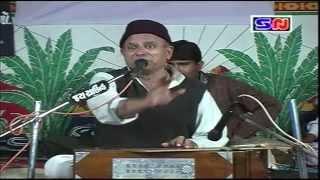 Ra Navghan & Jahal Ni Chithi | Bhikhudan Gadhvi | Gujarati Lok Dayro, Sahitya