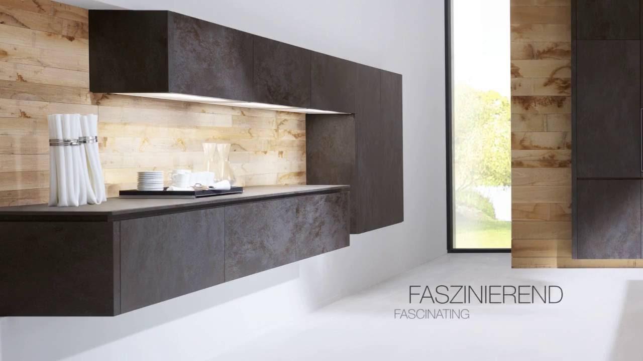 alnostar cera youtube. Black Bedroom Furniture Sets. Home Design Ideas
