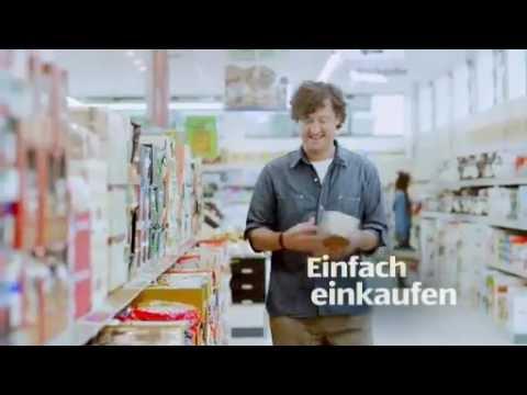 ALDI Suisse TV Werbung