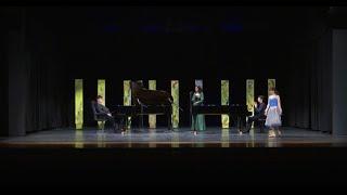 Conlydretta Grenchen (buservideo 118)