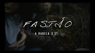 Download A RABELA x ST - FASTIO