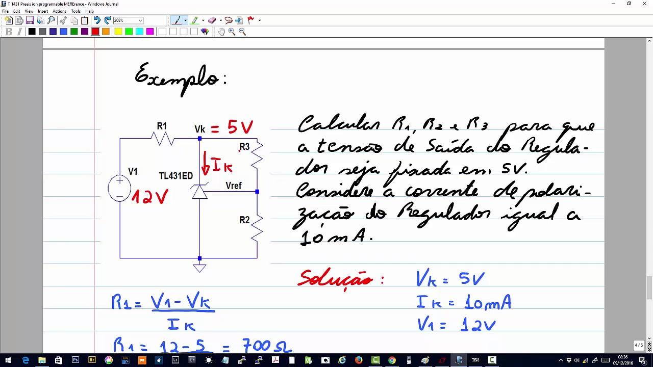 Az431 Datasheet Ebook