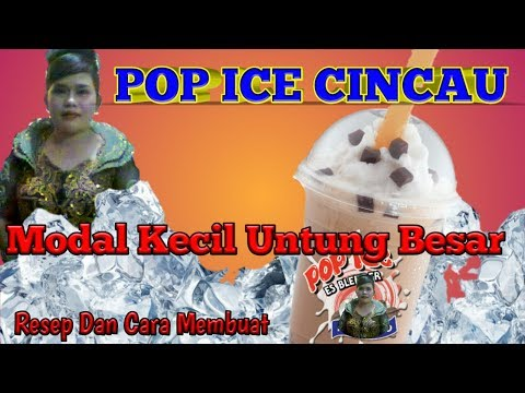 pop-ice-cincau