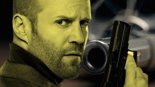 Filme De Acțiune 2021 Ultimele Filme De Actiune Americane 2021 Aventură Subtitrat In Română Youtube