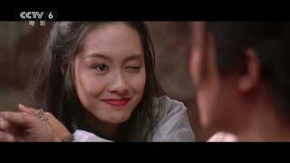 """M视频""""七夕混剪""""让人再次相信爱情 《我和我的祖国》发新预告【中国电影报道   20190808】"""