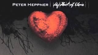 ☆ Meine Welt - Peter Heppner