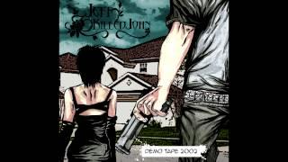 Jeff Killed John (BFMV) - Misery [Demo Version]