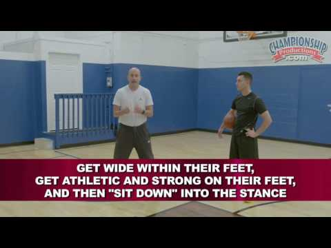 How To Correct Common Shooting Errors By Dave Love