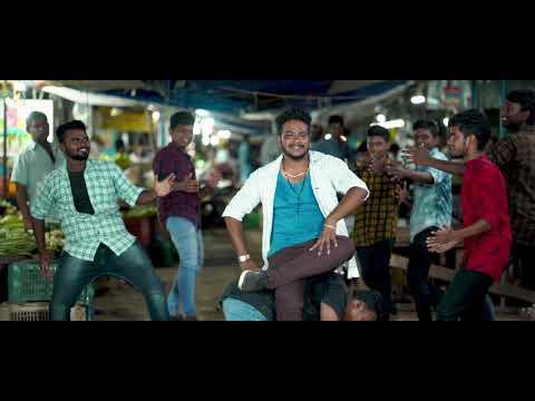 Bigil   Verithanam Dance Convertamil   Thalapathy Vijay, Nayanthara   A.r Rahman   Atlee   Ags