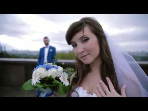 Смотреть клип Панк рок свадьба клип/ikinoitv онлайн бесплатно в качестве