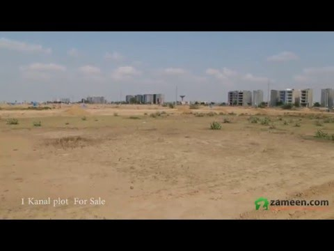 Hot Location Plot Is Available For Sale.