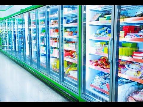 Global Organic Food and Beverages Market 2015-2019