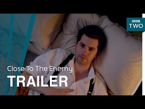 Trailer do filme Close