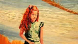 Te pinto Uno? ... Pintor por Encargo.