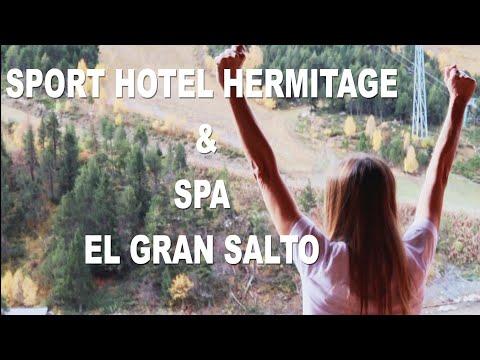 sport-hotel-hermitage-&-spa-el-gran-salto