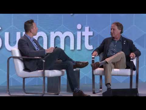 Q & A | Ray Kurzweil, Will Weisman | SU Global Summit