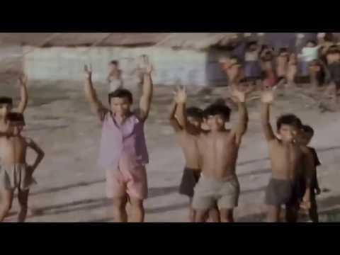 Episode 3: Vietnam in HD-The Tet Offensive 1968