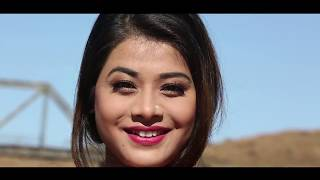 geet mere meet mere||New hindi video||Lonishri das ||Pagag Ao Utpal