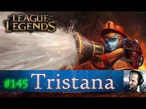 how to fix error 183 league of legends