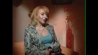 Наталья Каплун - руководитель центра красоты и здоровья NKClub